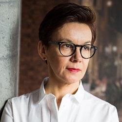 Agnieszka-Maliszewska-4